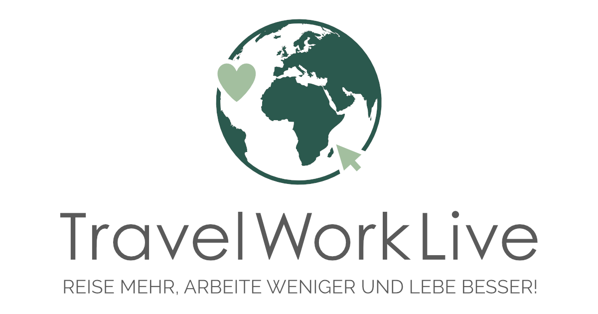 TravelWorkLive.de Blog